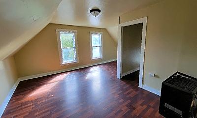 Living Room, 26 Wick St, 0