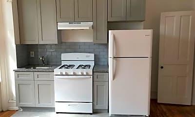 Kitchen, 423 S 15th St 2ND, 1