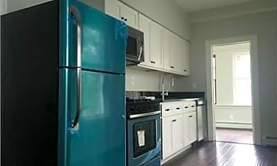 Kitchen, 205 Ontario St, 0