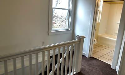 Bedroom, 623 Princeton Blvd, 2