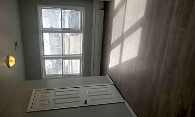 Bathroom, 3933 NW 23rd St, 2