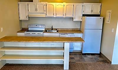 Kitchen, 1425 W 27th Ave, 0