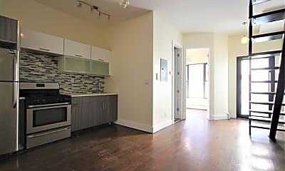 Kitchen, 1063 Bushwick Ave, 0