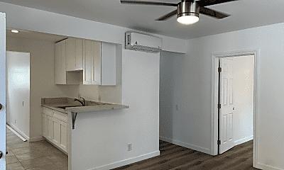 Kitchen, 1016 S Westlake Ave, 0