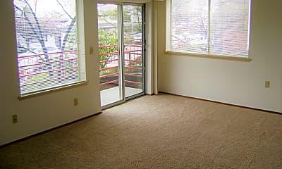 Living Room, 7017 35th Ave NE, 0