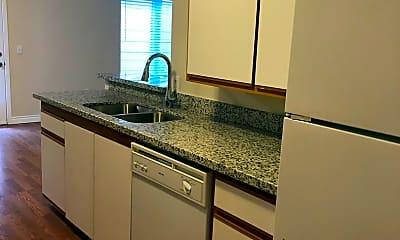 Kitchen, 2615 NE 3rd Ave, 1