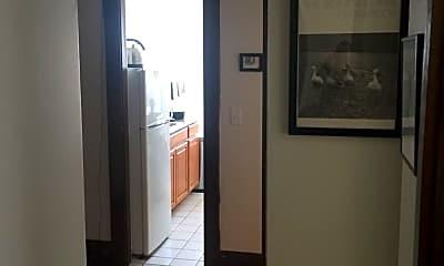 Bedroom, 2507 Nicollet Ave, 2