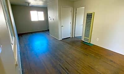 Living Room, 232 San Pablo St NE, 0