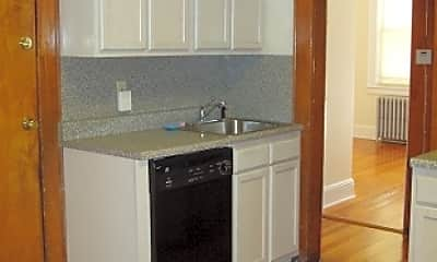 Kitchen, 28 Willowdale Ave, 0