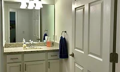 Bathroom, 14033 Black Beauty Dr 512, 2