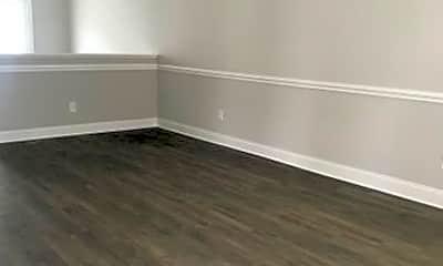 Living Room, 4251 Dudleys Grant Dr, 2