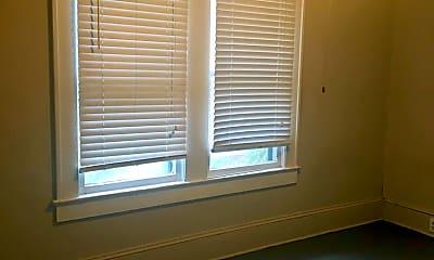 Bedroom, 315 NW 7 Terrace, 2