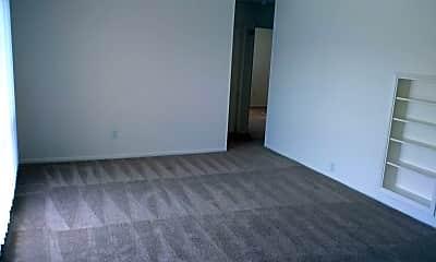 Building, 3544 Portland Ave E, 1