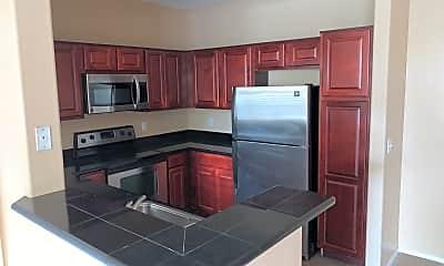 Kitchen, 5335 E Shea blvd, 0