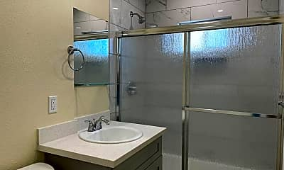 Bathroom, 5897 Imperial Ave, 2