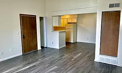 Kitchen, 12043 E Harvard Ave, 1