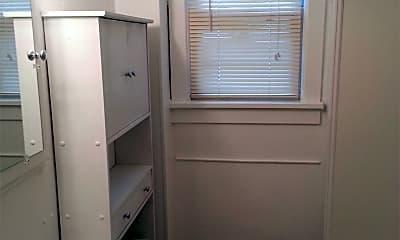 Bathroom, 1203 Main St, 1