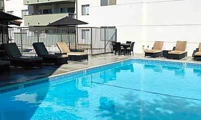 San Pasqual Apartments, 0