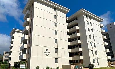 Building, 1026 Kalo Pl, 1