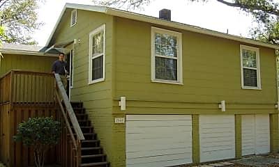 Building, 1544 Flagler Ave, 0