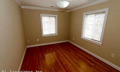 Bedroom, 1901 Lincoln Rd NE, 2