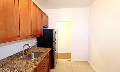 Kitchen, 139-12 34th Rd, 1