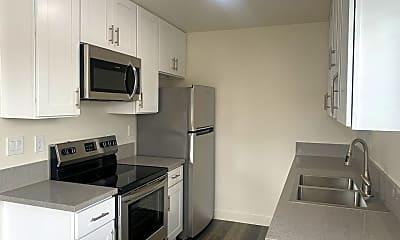Kitchen, 909 S Sunshine Ave, 0
