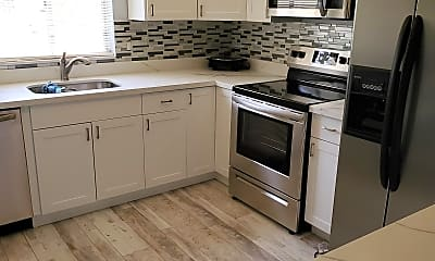 Kitchen, 1511 NE 12t Ter F-1, 0