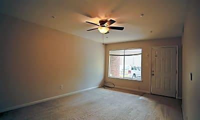Living Room, 1800 Inglewood Dr, 2