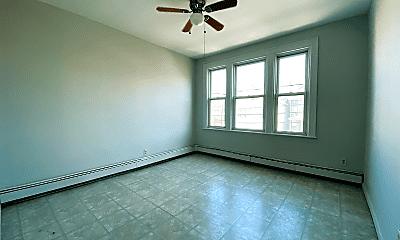 Bedroom, 476 Avenue A, 1