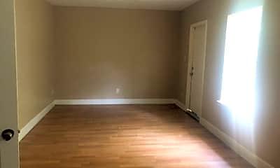 Bedroom, 1811 Peyton St, 1