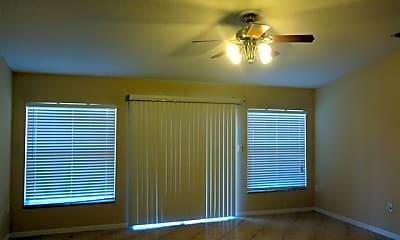 Bedroom, 5895 Baltimore Avenue, 1