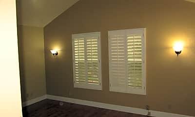 Bedroom, 134 Fontana Ave, 2