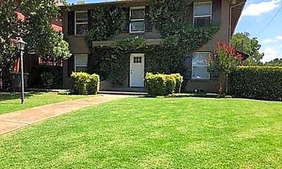 Building, 5702 Morningside Ave B, 0