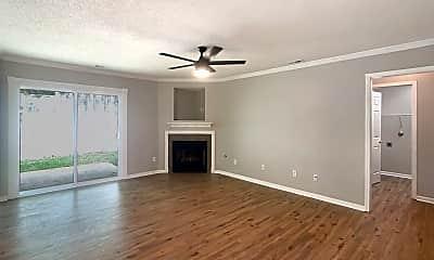 Living Room, 5008 Stewart Parc Dr, 1