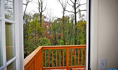 Patio / Deck, 103 Westerly Ave B, 2