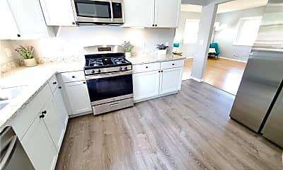 Kitchen, 4201 65Th Avenue N, 0