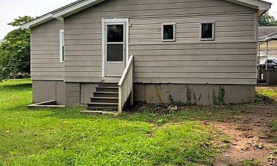 Building, 1121 Ferrell Grove Ave, 2