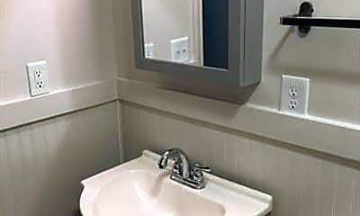 Bathroom, 1943 Wilmore Dr, 2