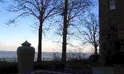 Lake Shore Towers, 2