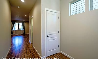 Bedroom, 7405 NE 33rd Avenue, 1