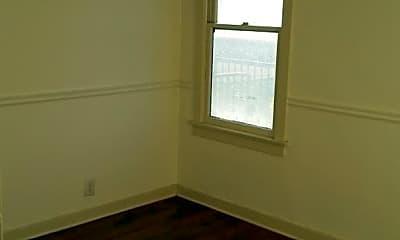Bedroom, 3807 Chestnut Ave, 2