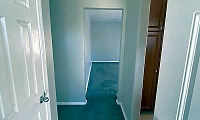 Bathroom, 44149 Fig Avenue, 1