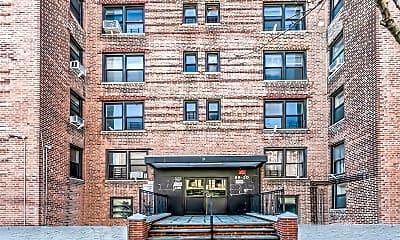 Building, 88-30 182nd St 4D, 0