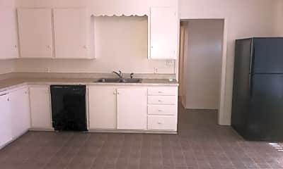 Kitchen, 4600 Mountain Rd NE, 1