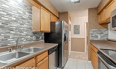 Kitchen, 2815 Richmond Rd, 2