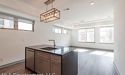 Kitchen, 415 W Berks St, 0