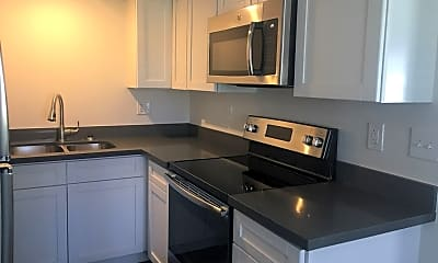 Kitchen, 7125 N 19th Ave, 0