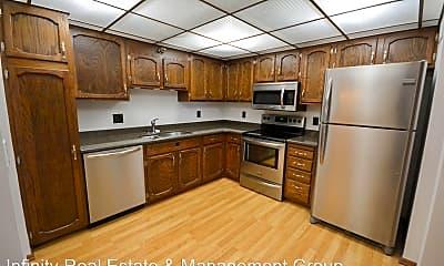 Kitchen, 2100 Valkyrie Dr NW, 1