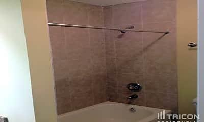 Bathroom, 8966 Rose Hill Dr N, 2